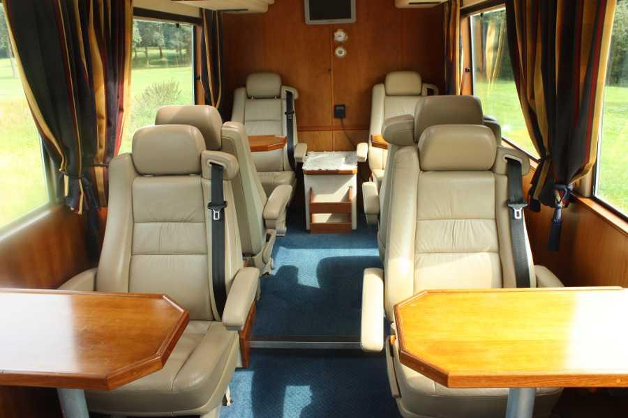 1986 Toyota Dyna Bu60 39920 additionally Premier London airport transfers also Mpv Minibus Van likewise Toyota Bb Wiring Diagram Diagrams Instruction moreover 112038423121642082672. on toyota coaster radio